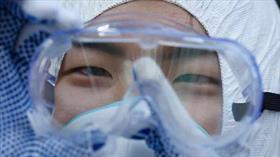 Türk profesörden dikkat çeken koronavirüs açıklaması: Yanılmışız