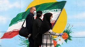 İran'ın bölgesel amaçları ne? Kendisini bekleyen belirsizliklere ne kadar hazır?