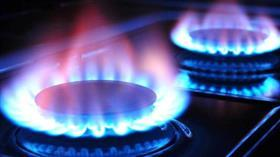 1 Nisan'dan geçerli doğalgaz tarifesi belli oldu