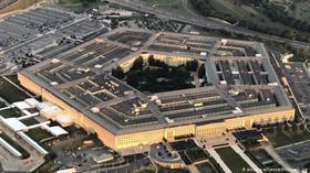 """Pentagon, savunma programları için """"gizlilik"""" istiyor: Bilgiler rakip devletlerce ülkenin aleyhine kullanılabilir"""