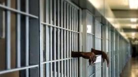 AK Parti ile MHP infaz indirimi üzerinde uzlaştı! Mahkumlara 2 ay korona izni