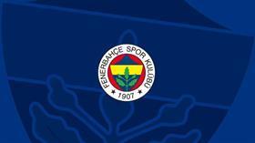 Fenerbahçe'den flaş koronavirüs açıklaması