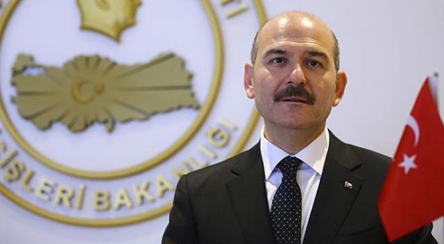 İçişleri Bakanlığı açıkladı: Belediyelerin yardım toplama kampanyaları yönetmeliklere aykırı