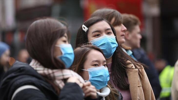 Hayatın normale döndüğü haberlerini yayan Çin'de gerçek rakam tüyler ürpertici: Her gün 500 aileye küllerini gönderiyorlar