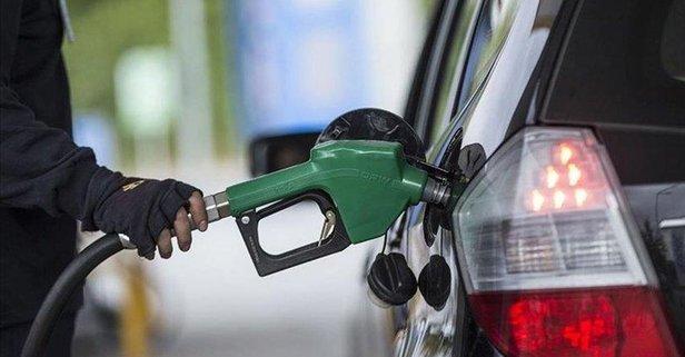Benzin ve motorinde bu geceden itibaren indirim bekleniyor