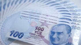DOKA, Kovid-19 ile mücadele için 6 milyon lira destek verecek