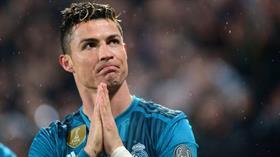 Cristiano Ronaldo: Karantinadayken çok düşündüm. Kuran-ı Kerim okumaya başladım