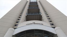 Ticaret Bakanlığının dış ticaret ve iç piyasa denetçilerine tek çatı