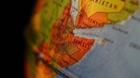 Somali'nin 1,4 milyar dolarlık borcu silindi