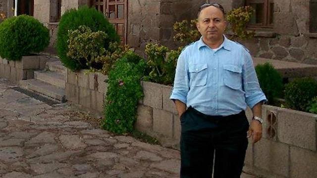 Diş Hekimleri Birliği Disiplin Kurulu Başkanı Mustafa Oral, koronavirüsten yaşamını yitirdi