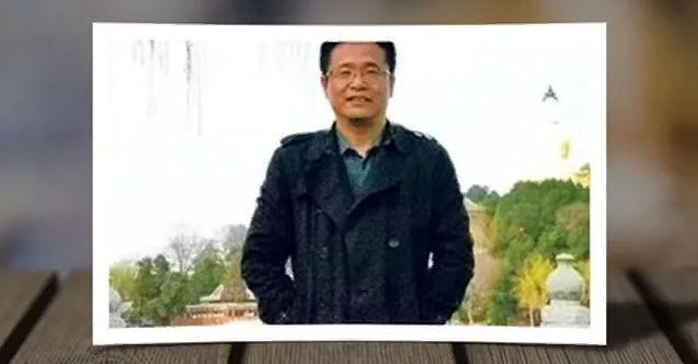 Çinli doktordan Türk halkına koronavirüs uyarısı: Bunları yemeyin