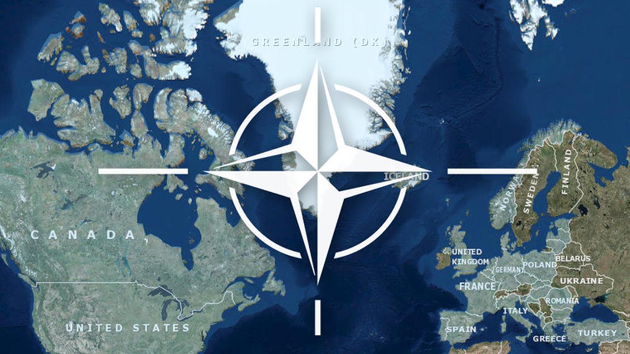 NATO, koronavirüs salgını nedeniyle acil toplanıyor