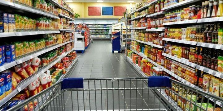İstanbul'un mart enflasyonu belli oldu