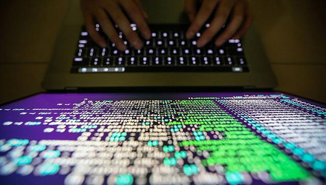 İçişleri Bakanlığı sanal dolandırıcılığa karşı vatandaşları uyardı