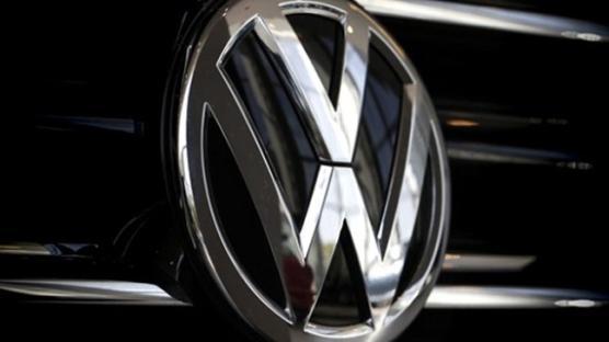 Volkswagen'in emisyon testi skandalında emsal karar