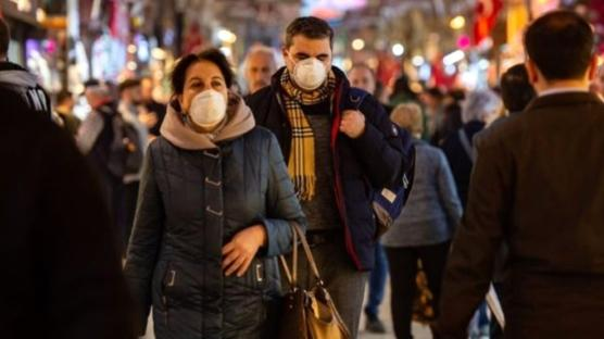 Bilim Kurulu üyesi uyardı! Koronavirüsle savaşımızı henüz kazanmış değiliz