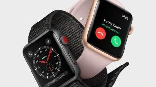 Apple Watch kullanıcıları dikkat!