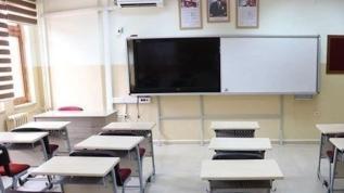 Okullarda eğitim nasıl olacak? İşte Milli Eğitim Bakanlığı'nın senaryoları...