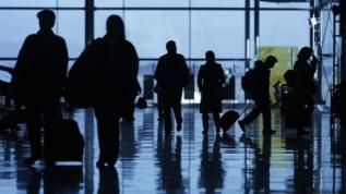BM: Küresel turizm 1,2 trilyon dolar kayıp yaşayabilir
