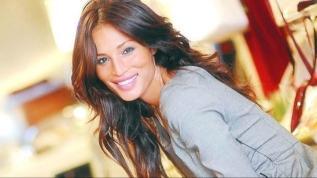 Güzide Duran Aksoy: Takipçi satın alanlardan değilim çok şükür
