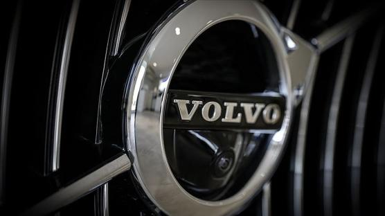 İsveçli otomobil üreticisi Volvo, 2 milyon 100 bin aracını geri çağırdı