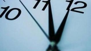 Malatya'da korona nedeniyle uygulanan saat kısıtlaması kaldırıldı