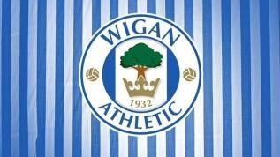 Wigan Athletic iflasın eşiğinde