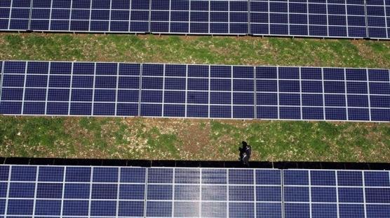 Yeşil elektrik için geri sayım başladı