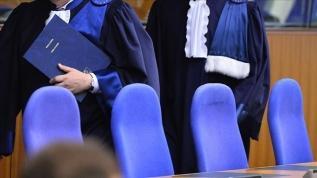 AİHM: Fransa iltica talebinde bulunanlara insanlık dışı muamele yaptı