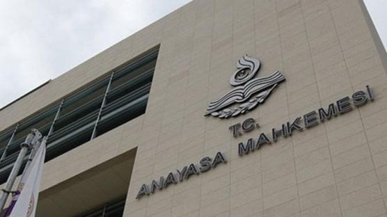 AYM'den sevindiren emeklilik kararı! Meclis'e bildirildi