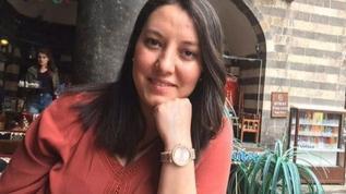 Bakan Koca'dan, 'Dilek hemşire' paylaşımı! Mücadelesi için minnettarız