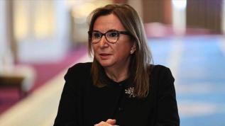 Bakan Pekcan'dan ihracat açıklaması: Yüzde 35 yükseldi