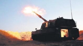 Haftanin ve Zap'ta PKK'ya ağır darbe! İnlerini başlarına yıktık