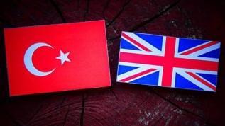 İngiltere karantina uygulamasını kaldırıyor! 75 ülkenin içinde Türkiye de var