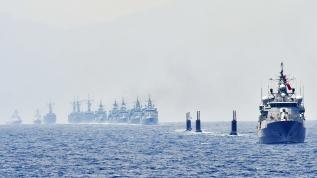 NATO'dan Fransa'yı çılgına çeviren Türkiye kararı