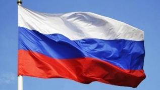 Rus bütçesinin kaybı 1 trilyon rubleyi aştı