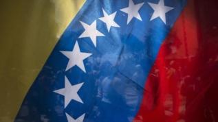Sömürge devleti İngiltere, Venezuela'nın Türkiye'ye göndereceği altınlara el koydu