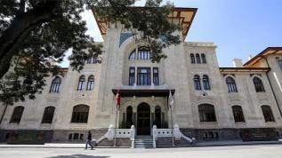 Vaka sayıları artan Ankara'da valilikten flaş karar: 15 gün kısıtlama getirildi