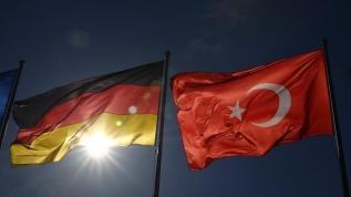 Alman siyasetçiden tarihi Türkiye itirafı: 1915 olaylarını koz olarak kullanıyorlar