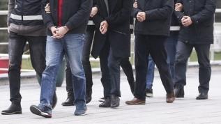 Düzce'de uyuşturucu operasyonu: 3 tutuklama