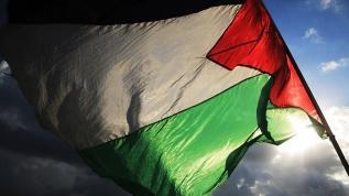 Gazze'deki Ablukayı Kırma Halk Komitesi'nden 'acil durum hükümeti' çağrısı