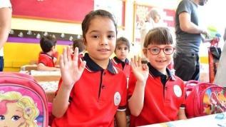 MEB: 2020- 2021 eğitim ve öğretim yılı 31 Ağustos'ta başlayacak