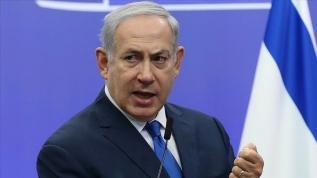 Terör devleti İsrail'in en yıkıcı hücresi çökertildi