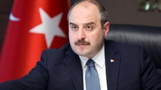 Bakan Varank: G-20 ülkelerinin tamamını geride bıraktık