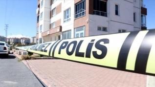 Şanlıurfa'da 83 ev karantinaya alındı