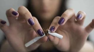Sigara ve alkole ÖTV zammı geliyor