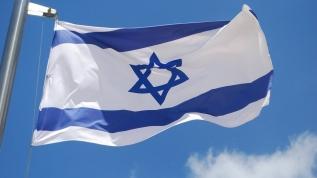 Terör devleti İsrail'den Gazze'de balıkçılara yönelik 6 ayda 172 ihlal