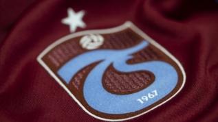 Trabzonspor'da Kovid-19 test sonuçları belli oldu
