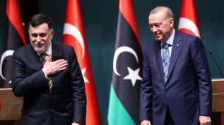 Fransız Le Monde gazetesi Türkiye'nin Doğu Akdeniz'deki rolünü yazdı... CHP bu haberi görmesin