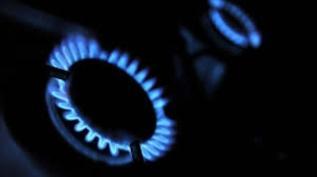 İki ilçemize daha doğal gaz müjdesi